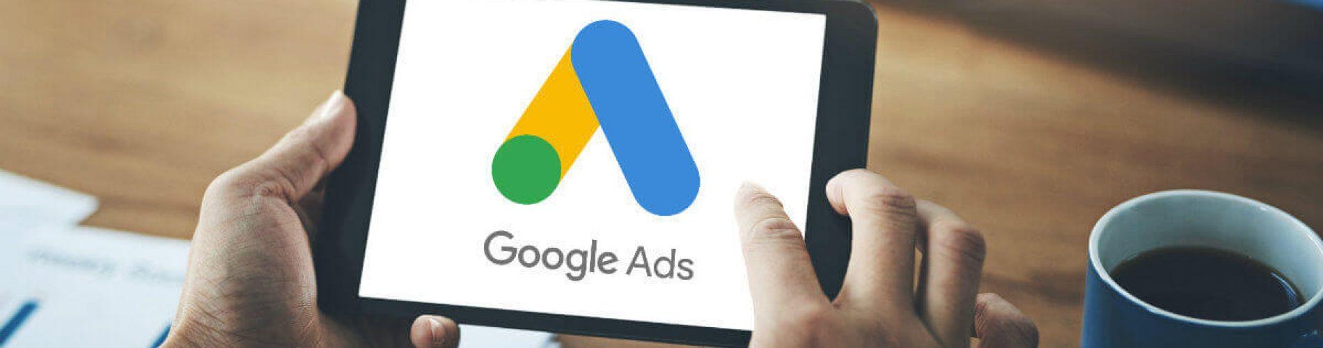 google-ads-